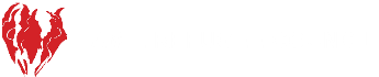 Tamil Refugee Council Logo
